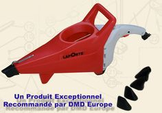 1000 images about jointoyeur jointoyeuse dmd europe for Machine a joint de carrelage