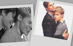 Justin From Queer As Folk | justin brian queer as folk