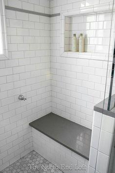 Upstairs Bathrooms, Downstairs Bathroom, Bathroom Renos, Laundry In Bathroom, Master Bathroom, Bathroom Canvas, Plum Bathroom, Remodled Bathrooms, Modern Bathroom