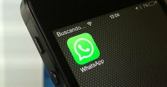 WhatsApp now has 900M monthly active users  https://stickyanalytics.com/