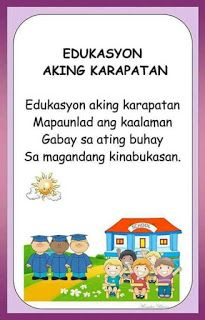 Teacher Fun Files: Tagalog Reading Passages 15 Grade 1 Reading, Phonics Reading, Story For Grade 1, Short Passage, Reading Charts, Visual Aids, Tagalog, Reading Passages, Picture Cards