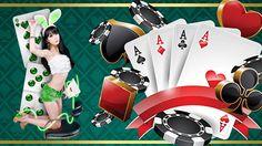 Kingqiuqiu - Agen Bandar Judi Kartu Dominoqq Indonesia terpercaya yang memberikan permainan terlengkap dengan 6 game Poker, Live Poker, Ceme, Ceme Keliling, Capsa Susun, qiuqiu