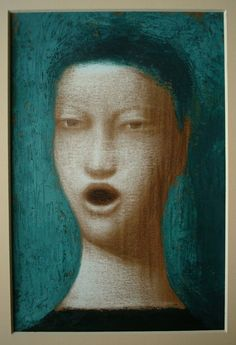 Vladimir Dunjić is an Serbian painter, known for working in the Abstract/Figurative style. For biographical notes and earlier works by Vladimir Dunjić see part City Gallery, Gallery Of Modern Art, Serbian, Figurative Art, Rose, New Art, Surrealism, Art Reference, Illustration Art