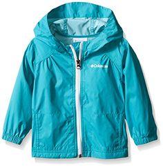 c06a6a401 1194 Best Outerwear   Coats images