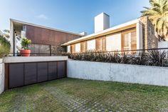 Gallery of House In Villa Belgrano / FKB Arquitectos - 38