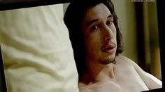 "hardyness: ""Adam Sackler + quivering lips ""The bed's getting cold. Adam Driver Girls, Starwars, Adam Sackler, Awkward Pictures, Kylo Ren Adam Driver, Thin Lizzy, You're Hot, Hey Man, Reylo"