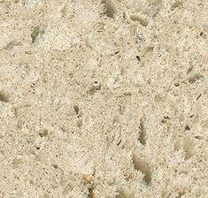 Design Palette | Collection of Cambria Quartz Countertops & Stone Surfaces
