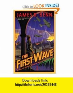 First Wave A Billy Boyle World War II Mystery (Billy Boyle Ww2 Mystery 2) (9781569475171) James R. Benn , ISBN-10: 1569475172  , ISBN-13: 978-1569475171 ,  , tutorials , pdf , ebook , torrent , downloads , rapidshare , filesonic , hotfile , megaupload , fileserve