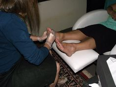 Marquesa Spa -Massagem em eventos