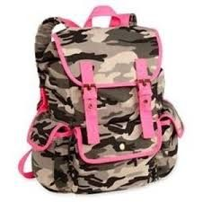 Image result for backpacks from aeropostale