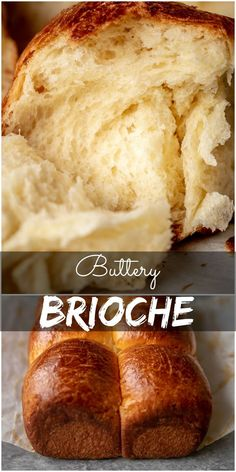 The perfect dough for the best toast, dinner rolls and even Easter Bread! Brioch… The perfect dough for the best toast, dinner rolls and even Easter Bread! Brioche dough has lots of butter and eggs, which makes it rich and delicious. Keto Bread Coconut Flour, Almond Flour Recipes, Almond Bread, Coconut Bread Machine Recipe, Bread Maker Recipes, Banana Bread Recipes, Brioche Bread Maker Recipe, No Egg Bread Recipe, Pasta