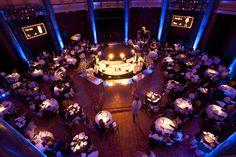 London Film Museum #londonevents #londonvenues #events #eventprofs #richmondcaterer London Films, Catering, Museum, Events, Catering Business, Gastronomia, Museums