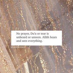 Typed Quotes, Ali Quotes, Prayer Quotes, Positive Quotes Wallpaper, Islamic Quotes Wallpaper, Beautiful Quran Quotes, Quran Quotes Inspirational, Muslim Love Quotes, Islamic Love Quotes
