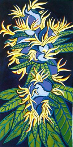 http://youtube.com/bobgifford  http://cannabisnationradio.com