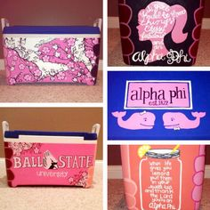 AHHHH SORORITY SUGAR POSTED MY COOLER. THIS IS SO FLIPPIN AWESOME I CANT EVEN. AJLHDLHSLJHAKJHKSHD :DDDD