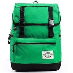 Back to School Bags Good College Backpacks for Men Colatree 14116