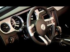 Steve Rogers Ford SUPP Financing & May Used Cars Deals At Steve Rogers Ford Toledo Ohio #auto #car ... markmcfarlin.com