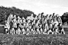 La Première Compagnie (2012) #Scouting