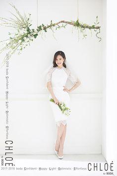 korea prewedding boda studio 2017 new sample Korean Bride, Korean Wedding, Indoor Wedding, Home Wedding, Wedding Company, Fashion Photography Inspiration, Sophisticated Bride, Wedding Story, Wedding Poses