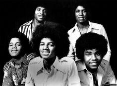 What you don't know/ Jackson 5 (Dancing Machine) Jermaine Jackson, Randy Jackson, Photos Of Michael Jackson, Michael Jackson Bad Era, The Jackson Five, Jackson Family, The Jacksons, Soul Music, Black Is Beautiful
