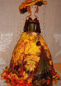 Жанна Зубова, художник по образованию, из Санкт-Петербурга, уже более 10 лет печет кондитерские изделия на заказ, воплощая сказку в быль.