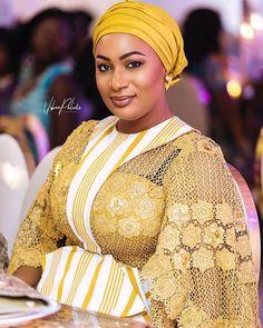 We Love Ghana Weddings💑💍 ( African Dresses For Kids, African Wear Dresses, African Fashion Ankara, Latest African Fashion Dresses, African Print Fashion, African Attire, Africa Fashion, African Men, African Print Dress Designs