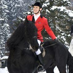Sam Heughan, Sam And Cait, Epic Story, Instagram Repost, Princess, Scotland, Books, Christmas, Outlander Tv Series