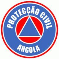 Protec??o Civil Logo