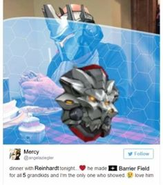 """This meme adaptation: 