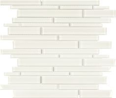 Discount Glass Tile Store - BLISS GLASS - ELEMENT SAND RANDOM, $8.85 (http://www.discountglasstilestore.com/bliss-glass-element-sand-random/)
