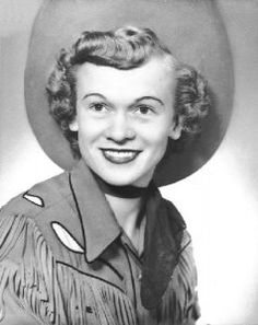 Our Parkinson's Place: Jean Shepard broke down barriers in country music, later battled Parkinson's Disease Best Country Music, Country Music Artists, Country Music Stars, Country Songs, Country Videos, Dear John Letter, Classic Singers, Music Documentaries, Fred