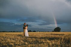 why you get married on a farm ... dylandsara.com