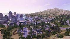 sims-3-alpine-county-western077-17
