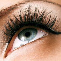 eyelash extension classes online