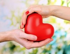 Fundamental to Reuniting Love is to understand that nature operates within the concept of  harmony and within this harmony is an understanding of how the natural fundamental difference between a man and a woman actually complement each other. READ MORE: http://www.astrology-prediction.net/fundamental-to-reuniting-love/