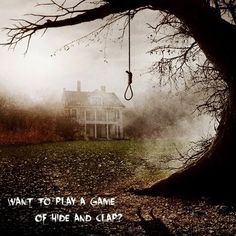 Best Buy The Conjuring (DVD + UltraViolet) (2013) http://www.amazon.com/gp/product/B00BEIYMAG/tag=the_conjuring-20 | The conjuring