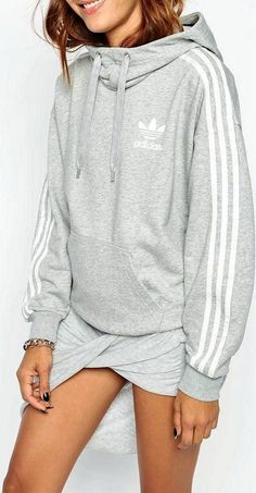 Adidas Original Women#39;s Superstar - Adidas Superstar Sneakers