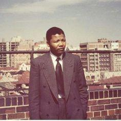 Madiba.