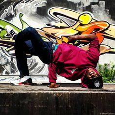 #Tbt Dance:Art4 BboyBenediction YBL StichtingAight #BackBone050 Studios #Groningen || 2015 © #MrOfColorsPhotography ✌&❤ #hiphop #dancers #dancing #dance #holland #bboy #breakdance #bboy #canon #canonphotography #dancephotography #dancephotographer #journeyofcolors #mrofcolors