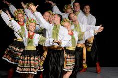 Verba Ukrainian Dance Company  Winnipeg, MB. www.verbadance.com