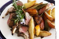 Epaule d'agneau : comment bien la choisir pour Pâques ? Check more at http://info.webissimo.biz/epaule-dagneau-comment-bien-la-choisir-pour-paques/