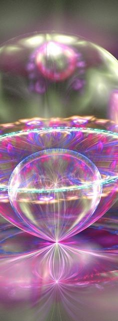 Hubble Bubble  Email This  BlogThis!  Share to Twitter  Share to Facebook  By The Astronomist on Thursday, July 29, 2010  The Copernican principle holds that humans are not privileged observers of the Universe.