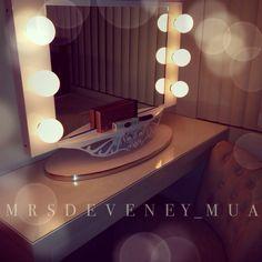 116 Best Vanity Ideas Images Dressing Room Makeup Storage