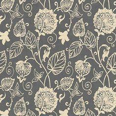 51621 Scandinavian Vintage - Marburg Tapete im Tapeten Shop kaufen