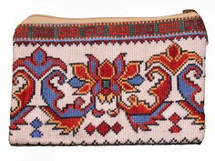and present, east and west meet in the handmade stitches of Iroki, an ancient style of Uzbek embroidery. Iroki purses provide a beautiful and. Spotlights, Clutches, Embroidery, Stitch, Creative, Flowers, Cotton, Handmade, Collection