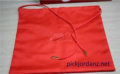 Nike Free Shoes, Nikeairyeezys Yeezyredoctober, Basketball Shoes, Air Jordans, Sole Nikeshoes, Redocotber Nikeairyeezys, Nike Shoes, Air Yeezy, Jordan Shoes