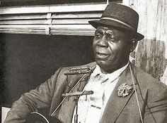 """J.D. Short (February 26, 1902 – October 21, 1962)[3] was an American Delta blues singer, guitarist[4] and harmonicist. He was a multi-instrumentalist, and possessed a distinctive vibrato laden, singing voice.[2] Early in his career, Short recorded under a number of pseudonyms, including Jelly Jaw Short.[1] His more noteworthy works included """"Lonesome Swamp Rattlesnake"""" and """"You're Tempting Me."""