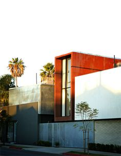 k lofts, jonathan segal architect, san diego