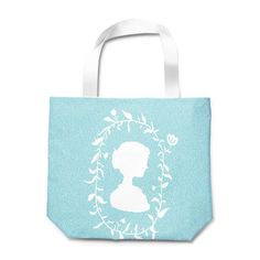 Jane Eyre | Book Tote | Litographs