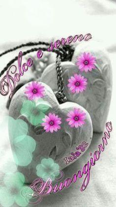http://ift.tt/2vZ8tI7 Frasi di buongiorno sms di buongiorno messaggi di buongiorno buongiorno per te bongiorno per whatsa